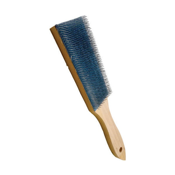 Conductor Cleaning Brush
