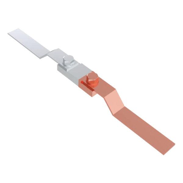 Bimetallic Connectors 2 b
