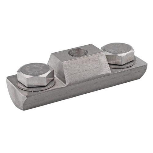 Bimetallic Connectors