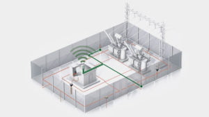 Copper-Theft-Detection-and-Earthing-Integrity-Monitoring