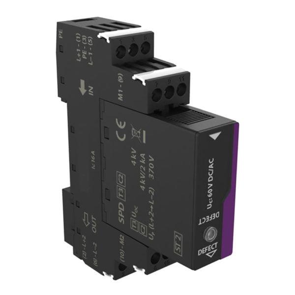 KM-DP-048-V/1-F16
