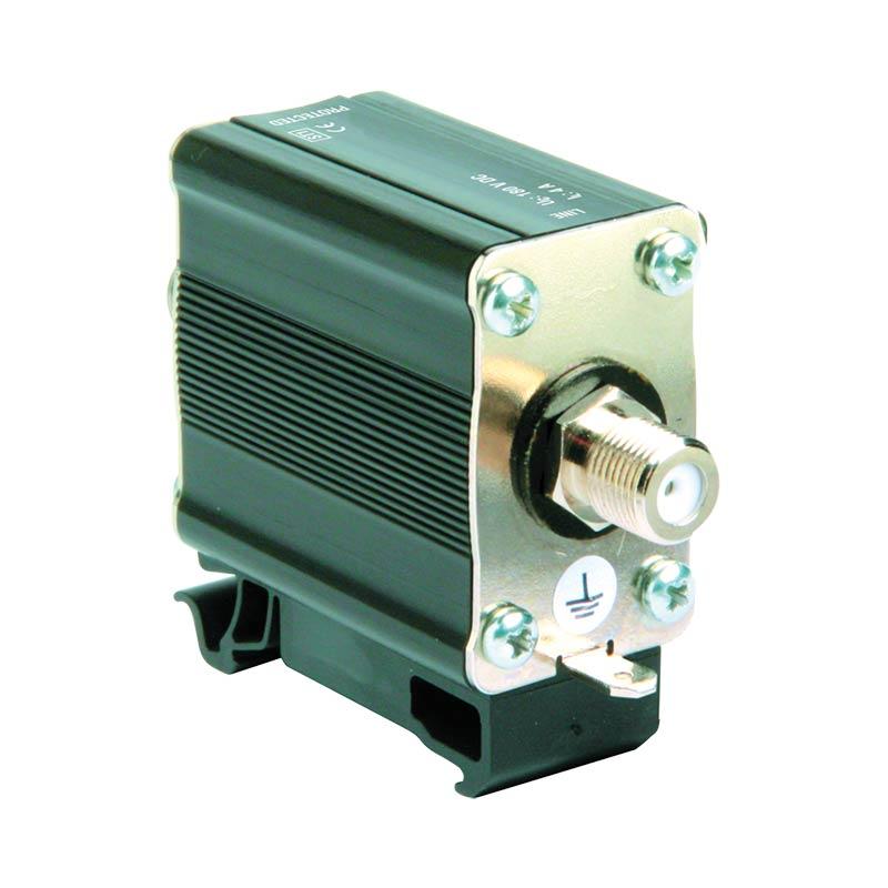 KM-FX-090 F75 T F/F