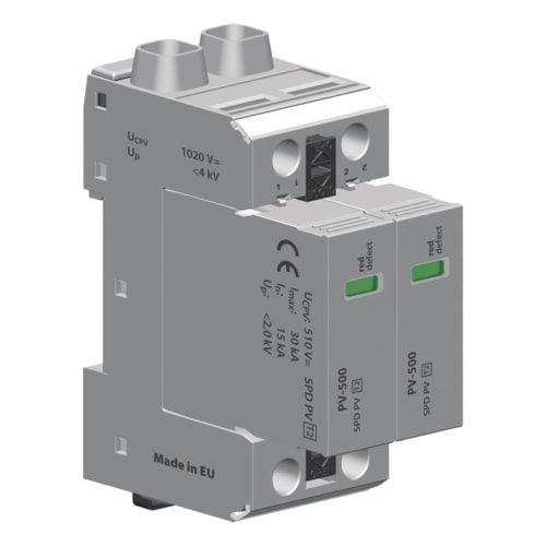 KM-SLP-PV170 V/U S