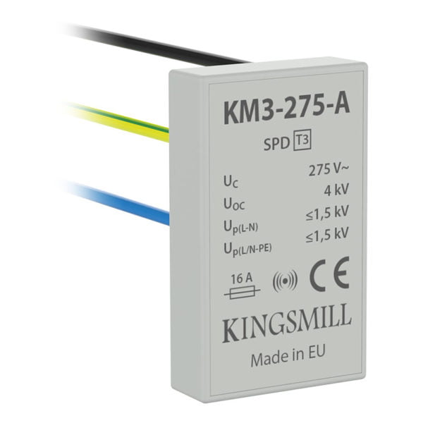 KM3-275-A