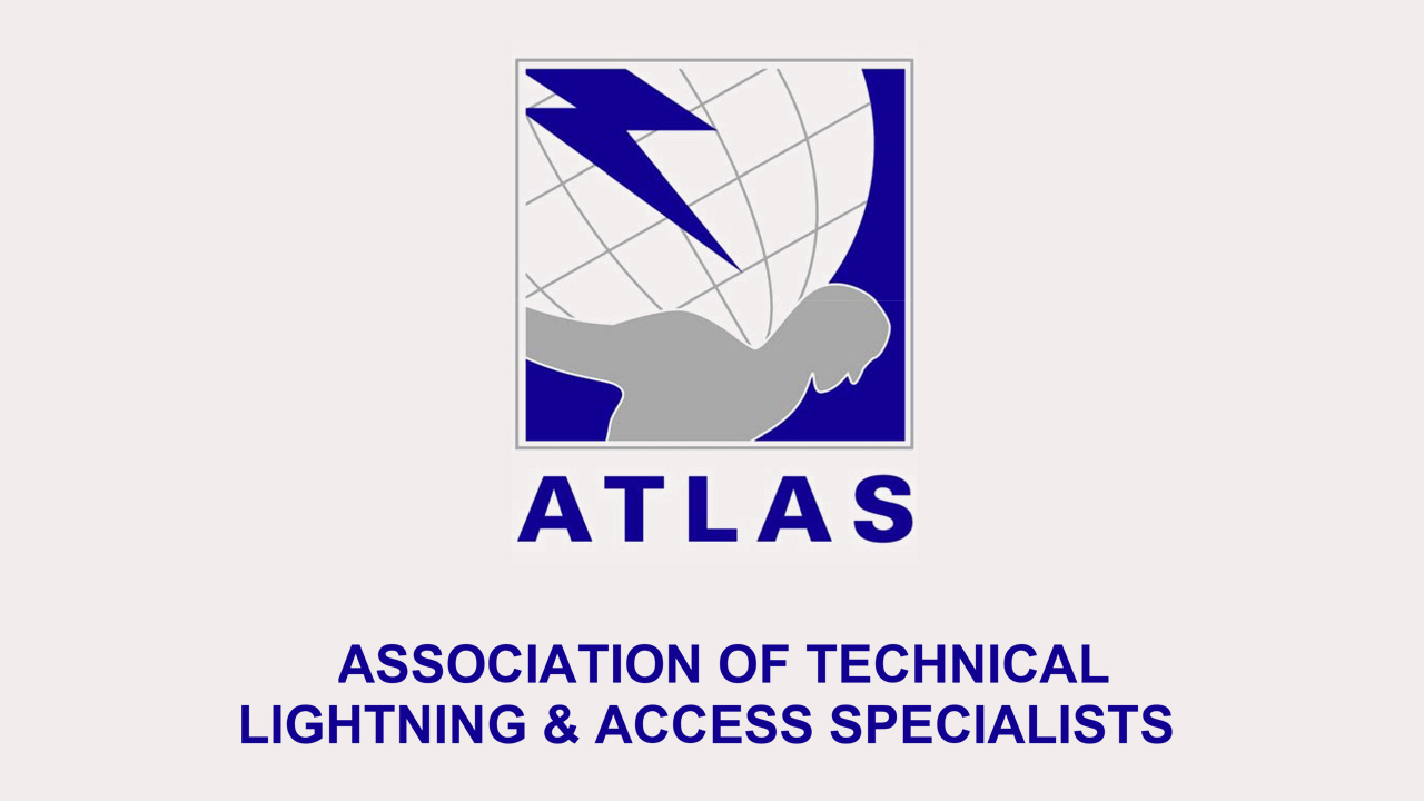 Key-staff-achieve-ATLAS-accreditation-for-Lightning-Protection-design