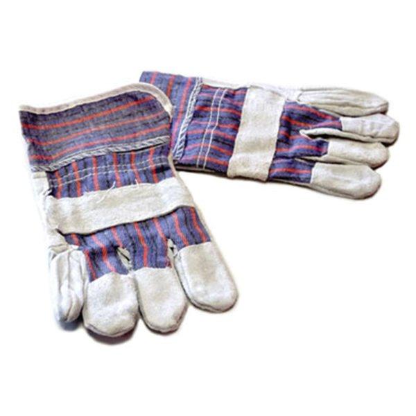 Safety accessories gloves