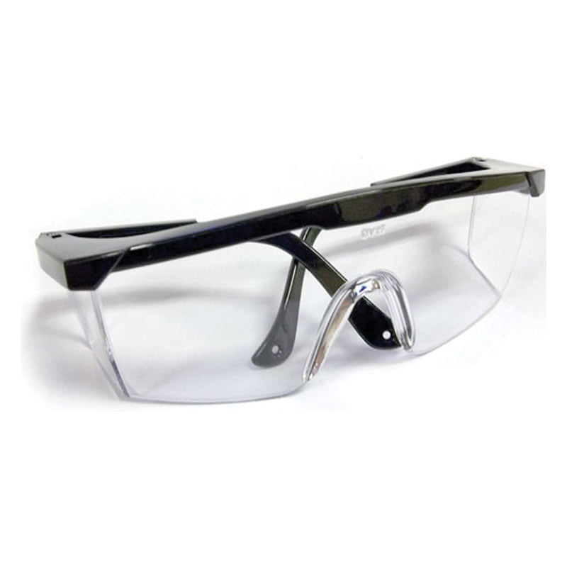 Safety accessories goggles
