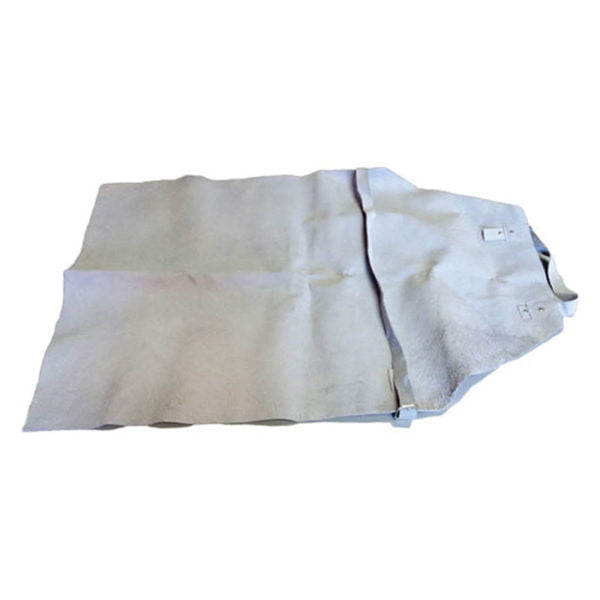 Safety accessories apron