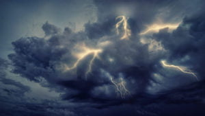 Why-You-Need-Surge-Protection