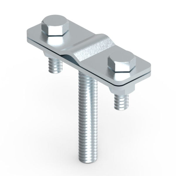 Wire Conductor Holder