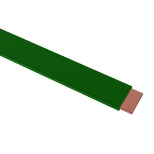 Kingsmill copper tape lsoh covered