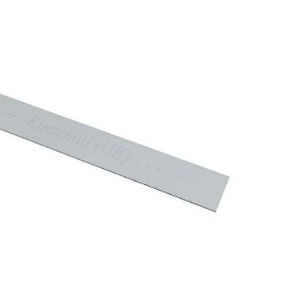 kingsmill earthing aluminium bare