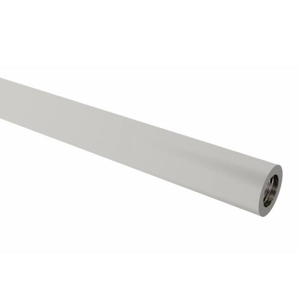 Stainless Steel Earth Rods