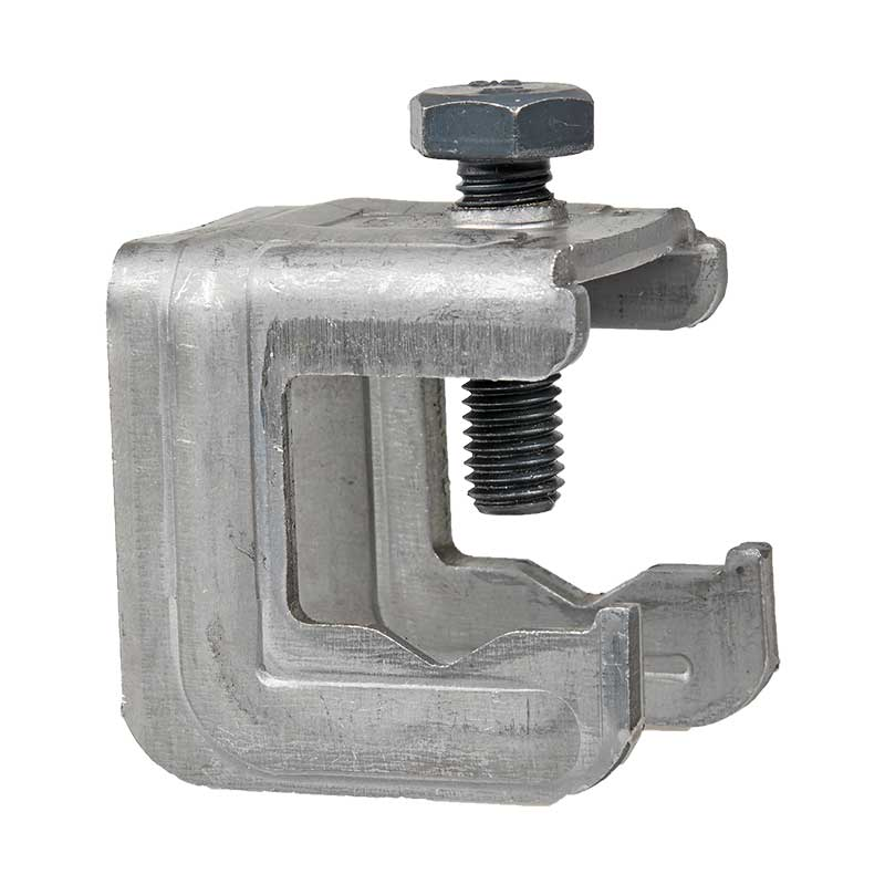 reinforcing-conductor-clamps-KMRC20
