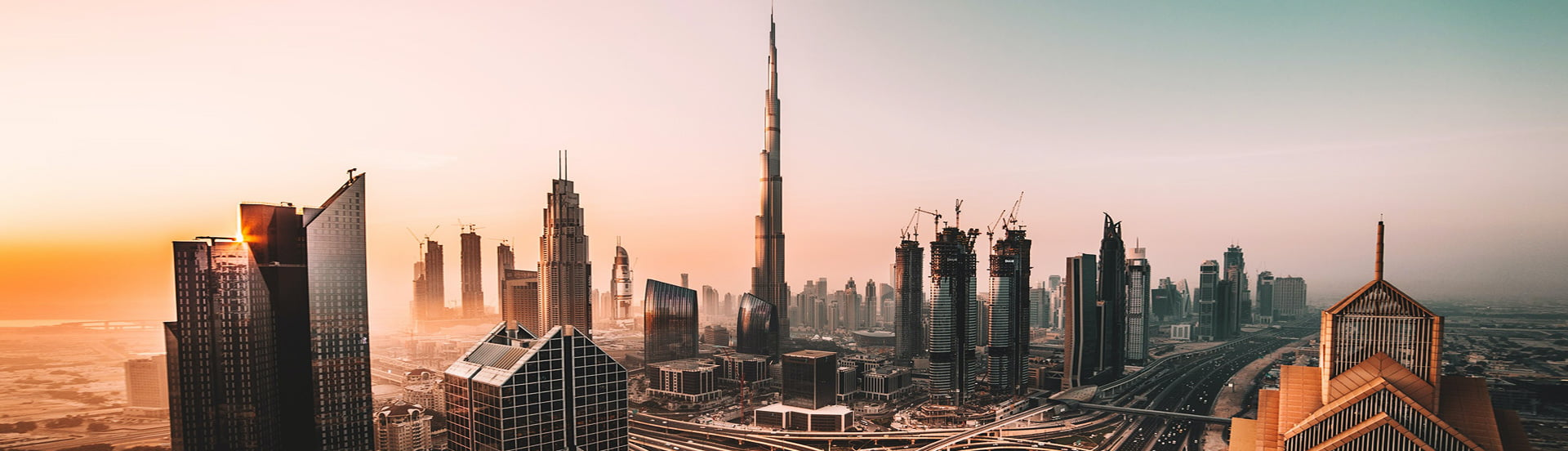 kingsmill UAE